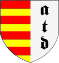 Asociația Târgoviștenilor și Dâmbovițenilor